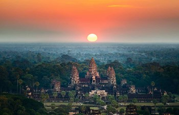 Responsible travel guide: Cambodia Listing Image