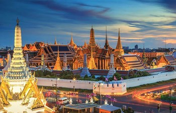 Wayfairer Travel Guide: Thailand Listing Image
