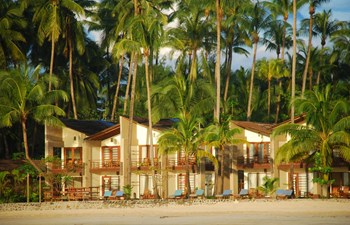 Pleasant View Resort Listing Image