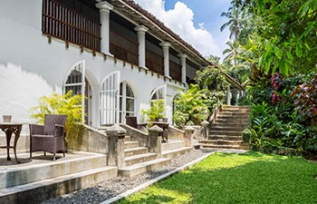 The Kandy House Listing Image