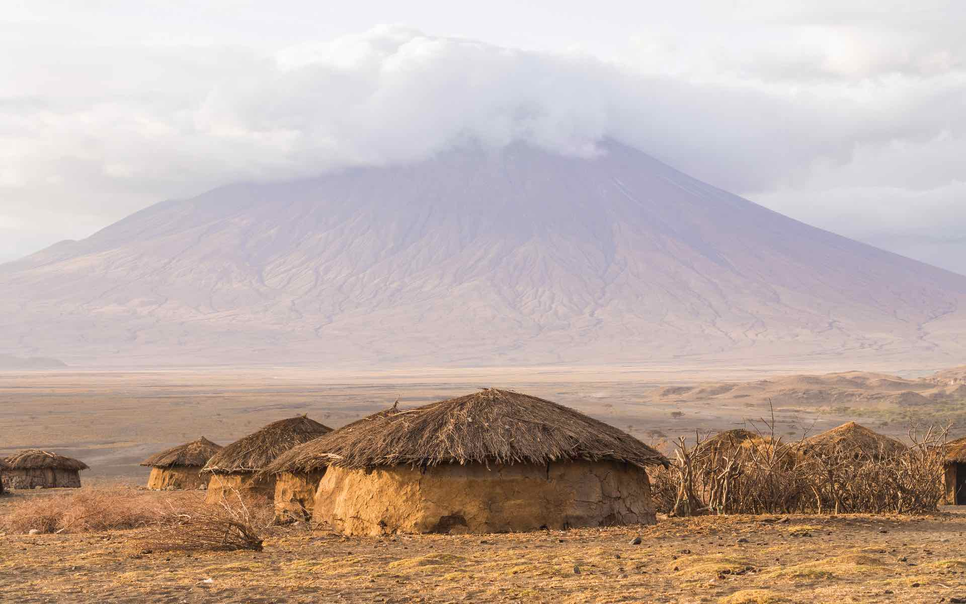 Why Wayfairer Kenya: Off The Beaten Track