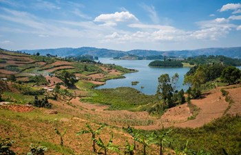 Rwanda Highlights Holiday Listing Image
