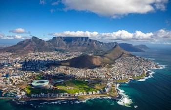Things To Do In Cape Town Listing Image