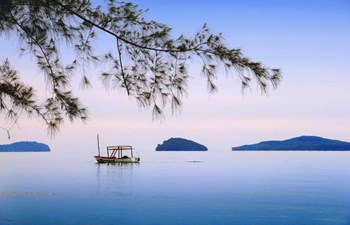 Complete Cambodia Holiday Listing Image