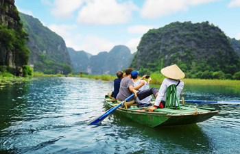 Responsible travel guide: Vietnam Listing Image