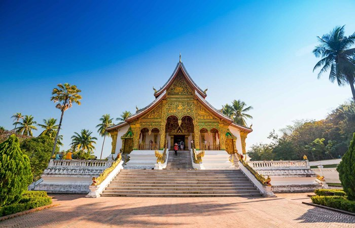 An Introduction to Laos Listing Image