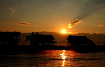 Inle Princess Resort Listing Image