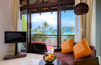 The Vijitt Resort Phuket Listing Image