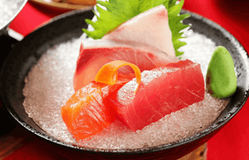 Japan Food Guide: Learning About Japanese Cuisine Listing Image