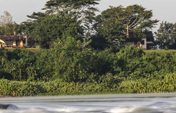 The Haven River Lodge Listing Image