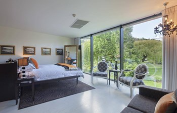 Queenstown Park Boutique Hotel Listing Image
