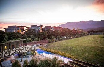 14 Best Luxury Hotels in New Zealand Listing Image