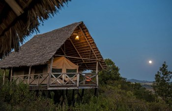 Rhotia Valley Tented Lodge Listing Image