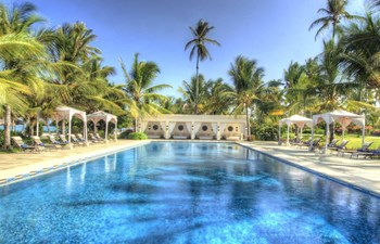 Baraza Resort and Spa Listing Image
